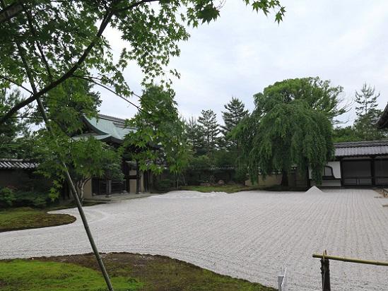 京都、高台寺_c0192215_10361162.jpg