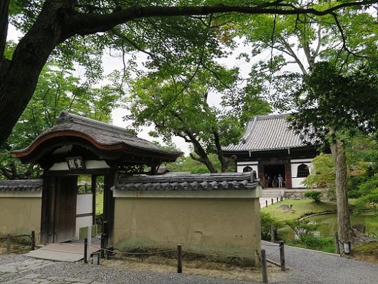 京都、高台寺_c0192215_10372130.jpg