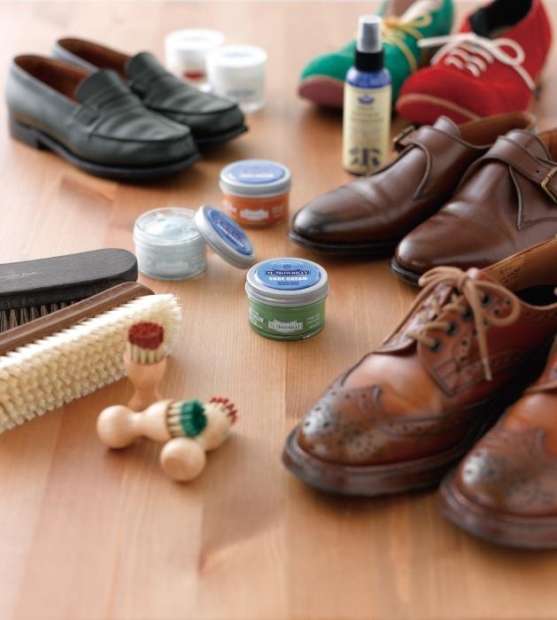 【親子で靴磨きイベント】のお知らせ_b0226322_17323949.jpg