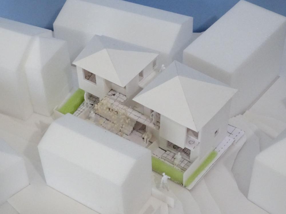 株式会社須川ラボ建築設計事務所です_b0195324_15595146.jpg