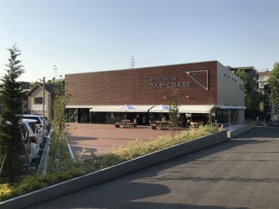株式会社須川ラボ建築設計事務所です_b0195324_16102008.jpg