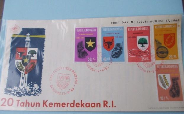 本日(6/1)はインドネシアの国民の祝日:「パンチャシラの日」(建国5原則の日)Pancasila_a0054926_19233017.jpg