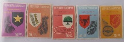 本日(6/1)はインドネシアの国民の祝日:「パンチャシラの日」(建国5原則の日)Pancasila_a0054926_19234702.jpg