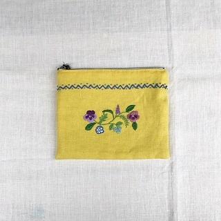 6月開催『uzum\'s embroidery world』作品のご紹介vol.2・・・♪_f0168730_18085594.jpg