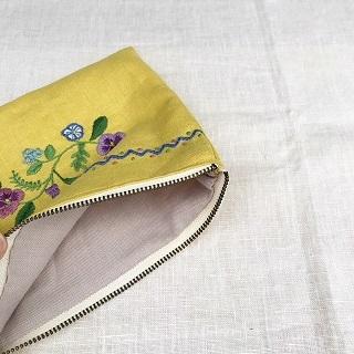 6月開催『uzum\'s embroidery world』作品のご紹介vol.2・・・♪_f0168730_18095400.jpg