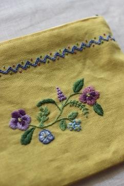 6月開催『uzum\'s embroidery world』作品のご紹介vol.2・・・♪_f0168730_18101480.jpg