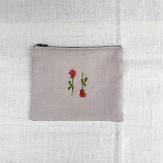 6月開催『uzum\'s embroidery world』作品のご紹介vol.2・・・♪_f0168730_18120256.jpg