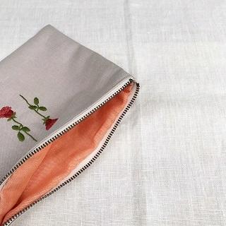 6月開催『uzum\'s embroidery world』作品のご紹介vol.2・・・♪_f0168730_18125512.jpg