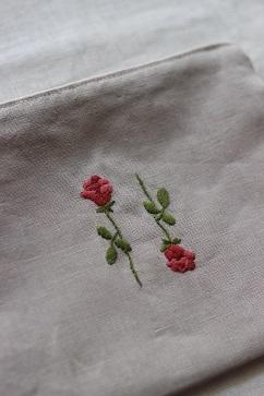 6月開催『uzum\'s embroidery world』作品のご紹介vol.2・・・♪_f0168730_18135537.jpg