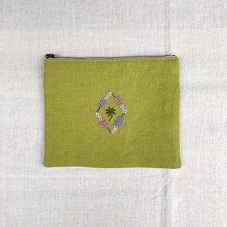 6月開催『uzum\'s embroidery world』作品のご紹介vol.2・・・♪_f0168730_18143766.jpg