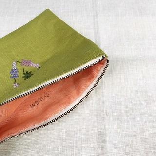 6月開催『uzum\'s embroidery world』作品のご紹介vol.2・・・♪_f0168730_18152811.jpg