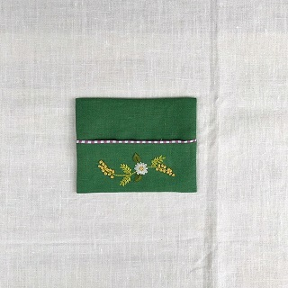 6月開催『uzum\'s embroidery world』作品のご紹介vol.2・・・♪_f0168730_18172505.jpg