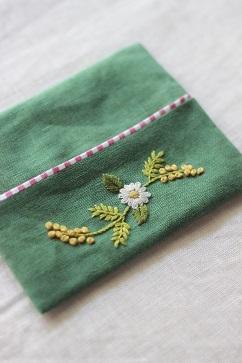 6月開催『uzum\'s embroidery world』作品のご紹介vol.2・・・♪_f0168730_18173998.jpg