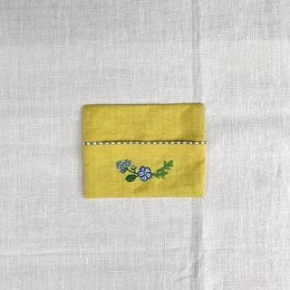 6月開催『uzum\'s embroidery world』作品のご紹介vol.2・・・♪_f0168730_18190915.jpg