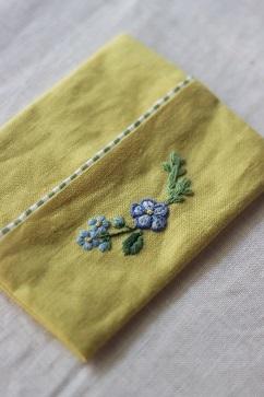6月開催『uzum\'s embroidery world』作品のご紹介vol.2・・・♪_f0168730_18192534.jpg