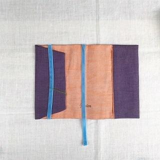 6月開催『uzum\'s embroidery world』作品のご紹介vol.2・・・♪_f0168730_18223441.jpg