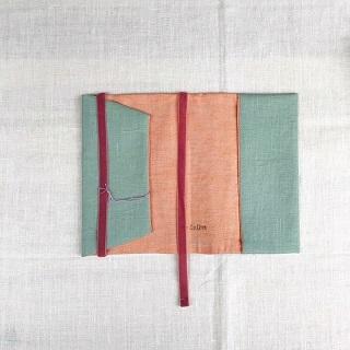 6月開催『uzum\'s embroidery world』作品のご紹介vol.2・・・♪_f0168730_18251097.jpg