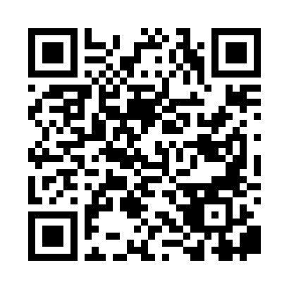 f0073848_07534410.jpg