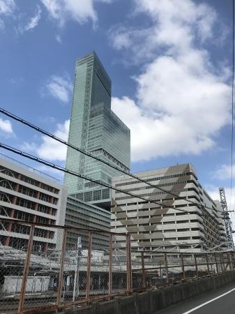 大阪_c0369059_21520570.jpg