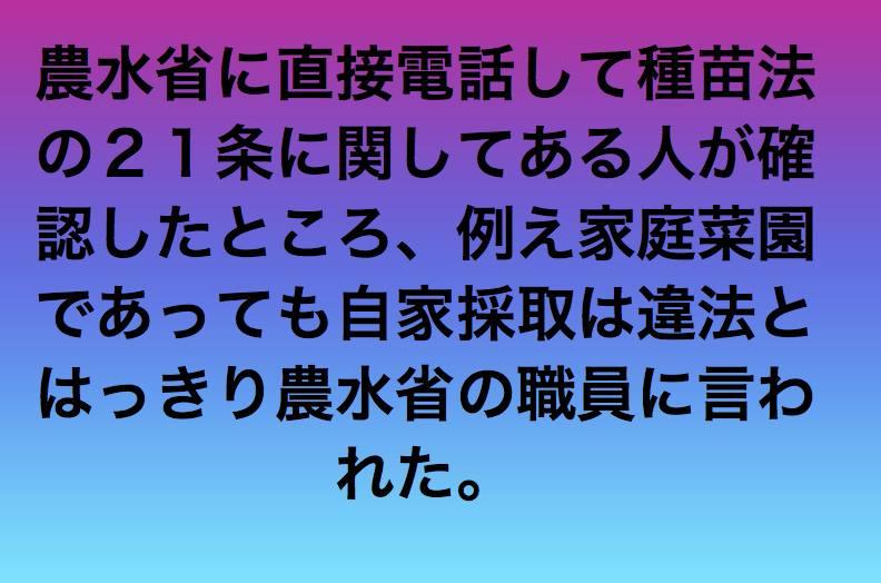 d0098363_036517.jpg