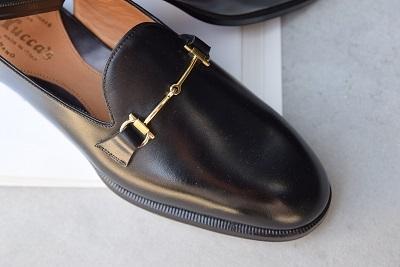 素敵な靴で 夏の思い出を    。_b0110586_09333750.jpg