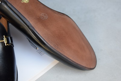 素敵な靴で 夏の思い出を    。_b0110586_09335514.jpg