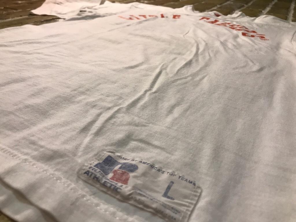 神戸店6/2(土)Superior入荷! #6 Superior Print T-Shirt!!!_c0078587_14270036.jpg