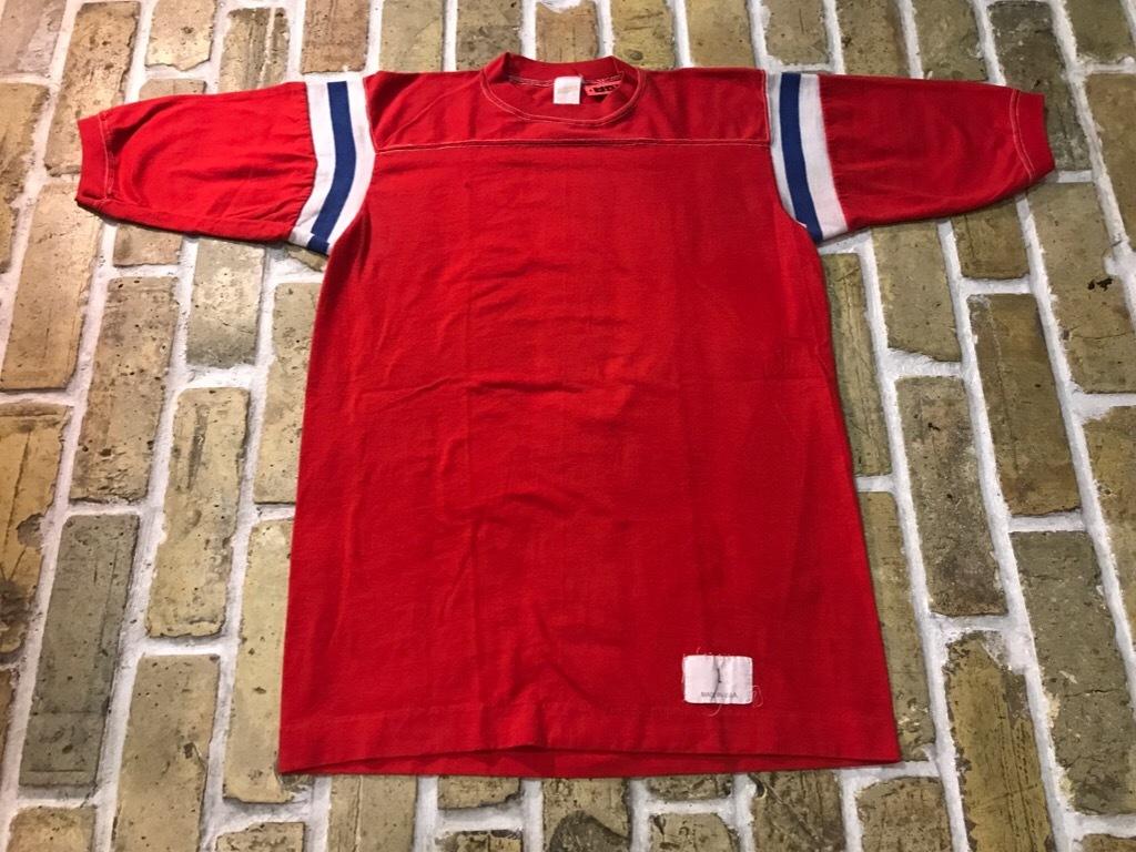 神戸店6/2(土)Superior入荷! #6 Superior Print T-Shirt!!!_c0078587_14282808.jpg