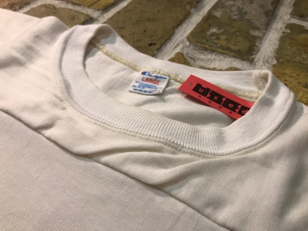 神戸店6/2(土)Superior入荷! #6 Superior Print T-Shirt!!!_c0078587_14300570.jpg