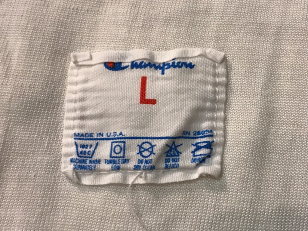 神戸店6/2(土)Superior入荷! #6 Superior Print T-Shirt!!!_c0078587_14300631.jpg