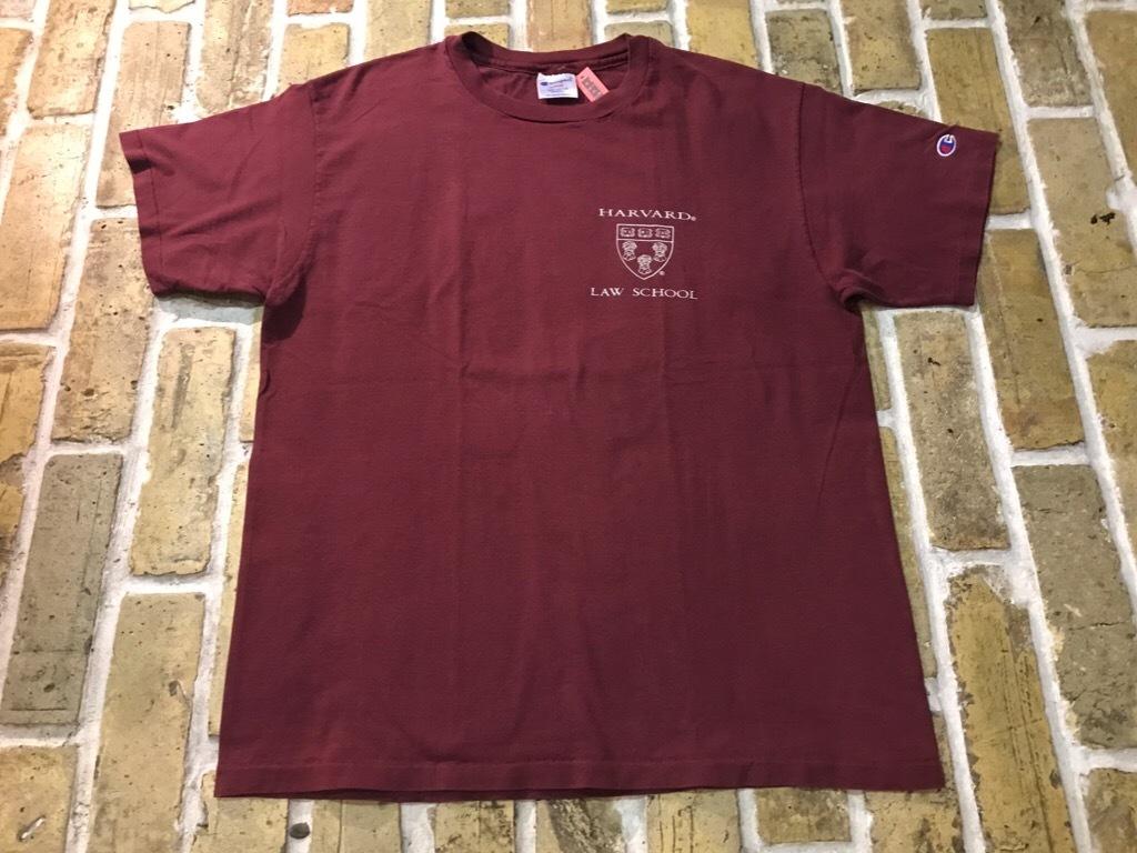 神戸店6/2(土)Superior入荷! #6 Superior Print T-Shirt!!!_c0078587_14312714.jpg