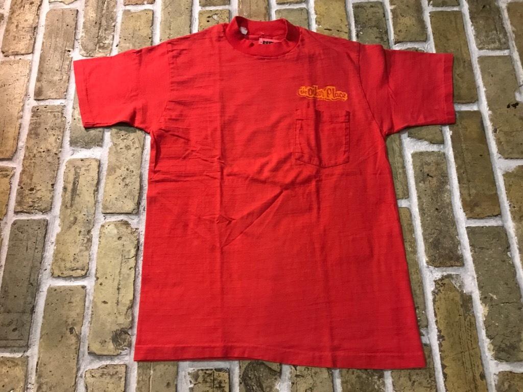 神戸店6/2(土)Superior入荷! #6 Superior Print T-Shirt!!!_c0078587_14321421.jpg