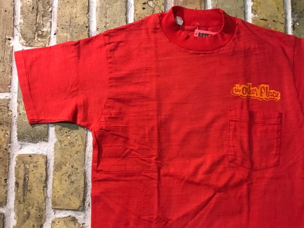 神戸店6/2(土)Superior入荷! #6 Superior Print T-Shirt!!!_c0078587_14321453.jpg