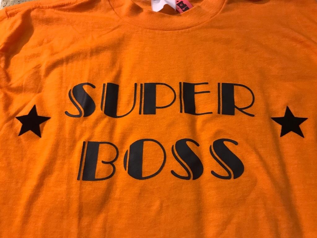 神戸店6/2(土)Superior入荷! #6 Superior Print T-Shirt!!!_c0078587_14330624.jpg