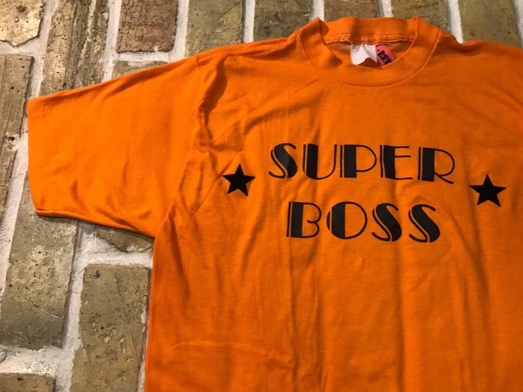 神戸店6/2(土)Superior入荷! #6 Superior Print T-Shirt!!!_c0078587_14330631.jpg
