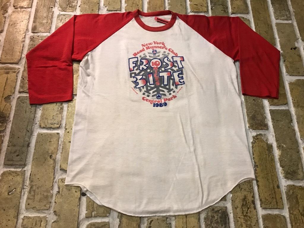 神戸店6/2(土)Superior入荷! #6 Superior Print T-Shirt!!!_c0078587_14514305.jpg