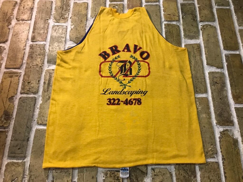 神戸店6/2(土)Superior入荷! #6 Superior Print T-Shirt!!!_c0078587_14531401.jpg