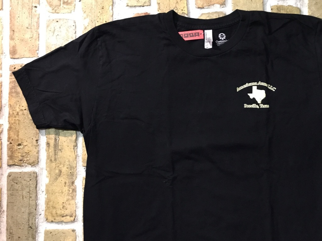 神戸店6/2(土)Superior入荷! #6 Superior Print T-Shirt!!!_c0078587_14554706.jpg