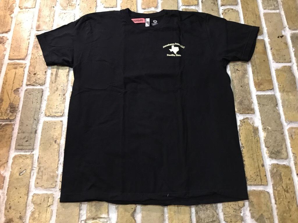 神戸店6/2(土)Superior入荷! #6 Superior Print T-Shirt!!!_c0078587_14554780.jpg