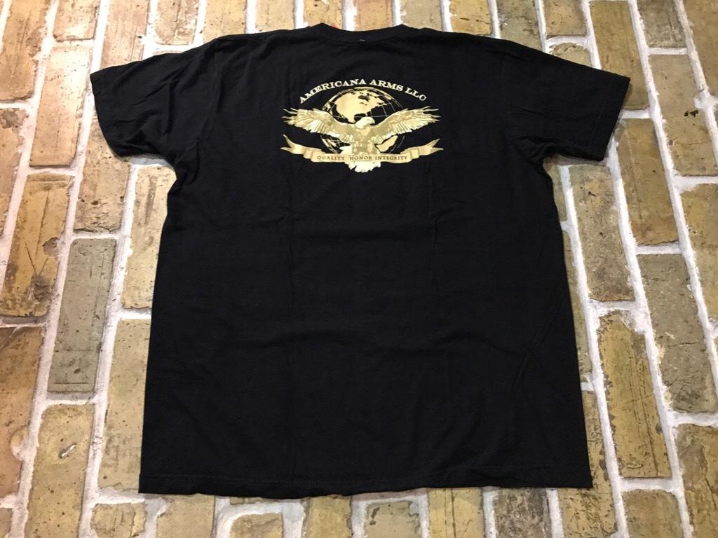 神戸店6/2(土)Superior入荷! #6 Superior Print T-Shirt!!!_c0078587_14554932.jpg