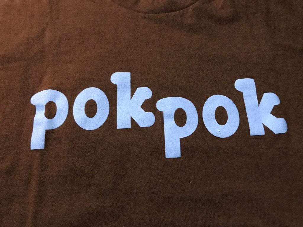 神戸店6/2(土)Superior入荷! #6 Superior Print T-Shirt!!!_c0078587_14564240.jpg
