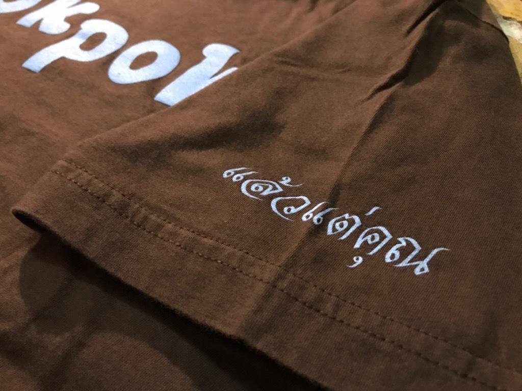 神戸店6/2(土)Superior入荷! #6 Superior Print T-Shirt!!!_c0078587_14564486.jpg
