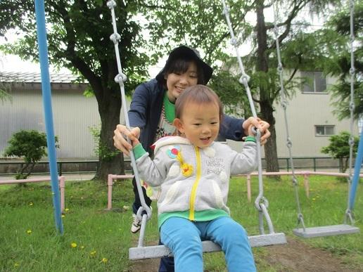 たんぽぽ組 園外保育_c0212598_17505686.jpg