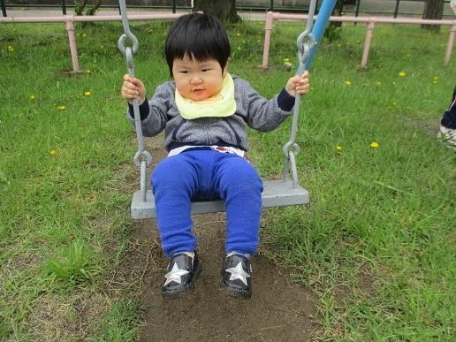 たんぽぽ組 園外保育_c0212598_17511176.jpg