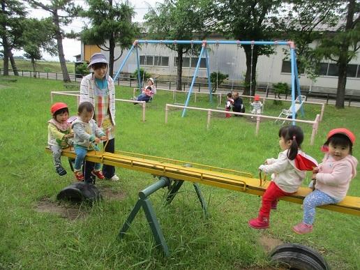 たんぽぽ組 園外保育_c0212598_17513140.jpg