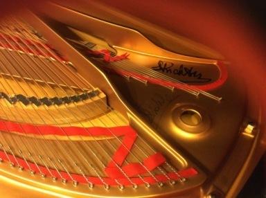 ピアノの森_c0203401_11361901.jpg