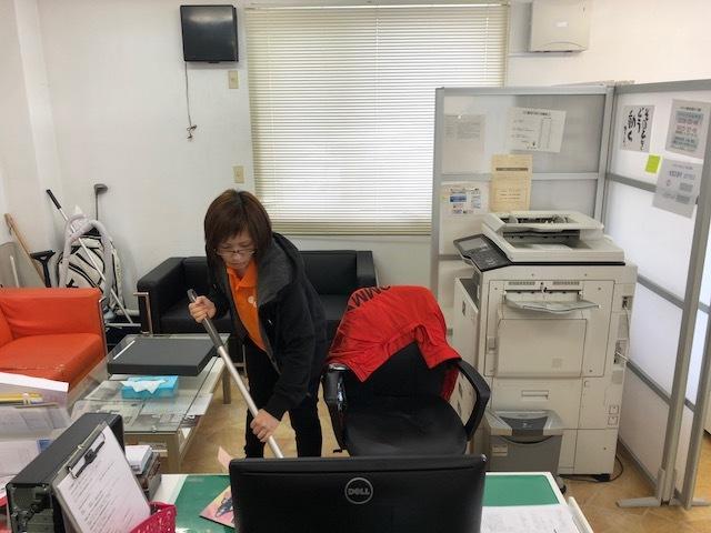 6月2日(土)✿しまぶろぎゅ✿TT H様&MRワゴン G様納車(/・ω・)/ご成約 ハリアーS様(*´ω`*)_b0127002_17371085.jpg
