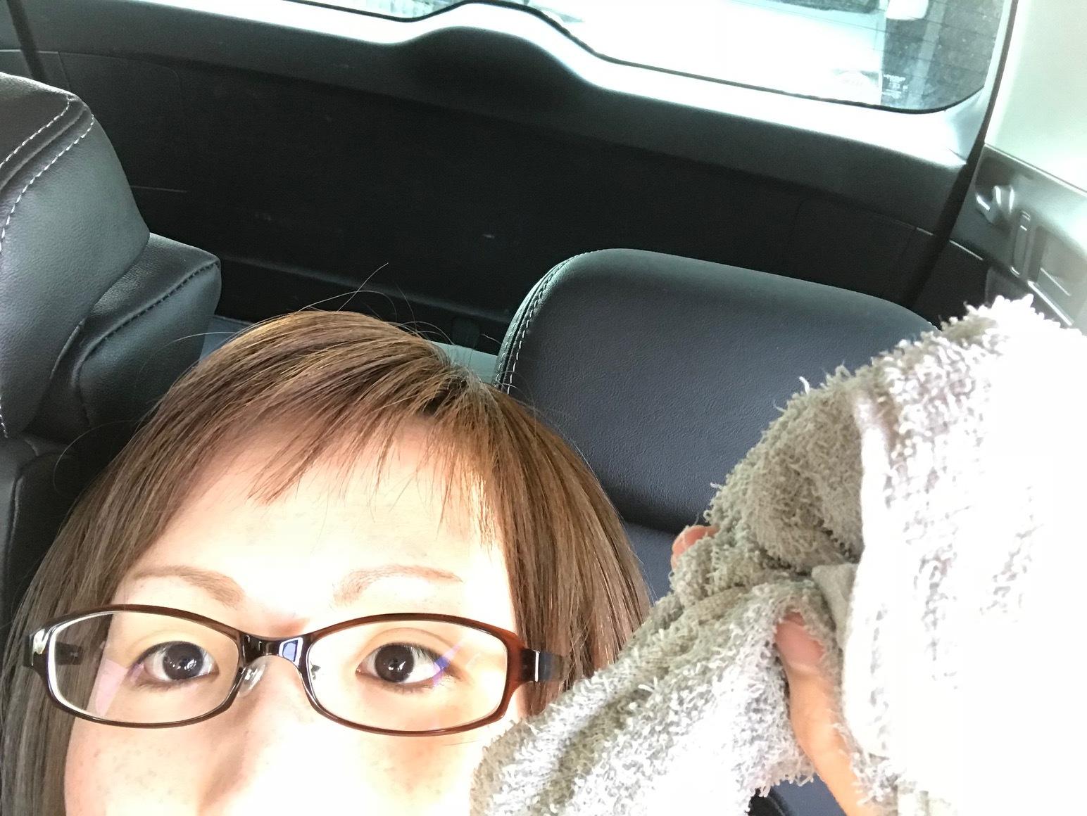 6月2日(土)✿しまぶろぎゅ✿TT H様&MRワゴン G様納車(/・ω・)/ご成約 ハリアーS様(*´ω`*)_b0127002_17522689.jpeg