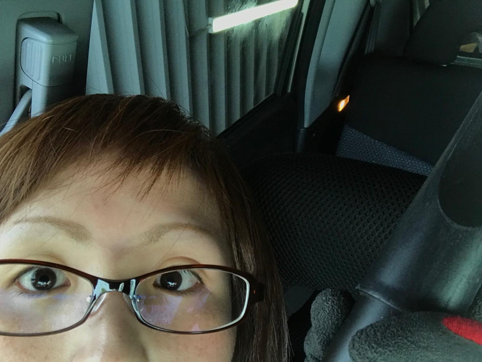 6月2日(土)✿しまぶろぎゅ✿TT H様&MRワゴン G様納車(/・ω・)/ご成約 ハリアーS様(*´ω`*)_b0127002_18200523.jpeg
