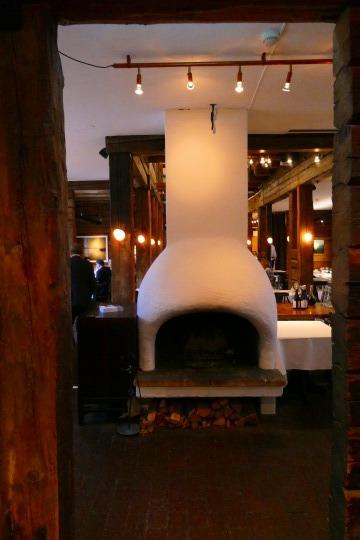 欧州出張2017年09月-第八日目-ヨーテボリ・最高のシーフードレストラン_c0153302_13464214.jpg